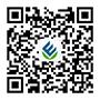 上海快3网络平台
